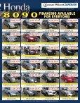 Wheeler Dealer 08-2015 - Page 7
