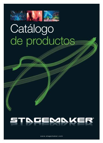 www.stagemaker.com