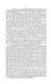V5L, VZHL G\P - Surat Municipal Corporation - Page 2
