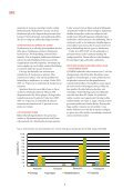 OM ANTIBIOTIKARESISTENS OCH SVENSKA DJUR 2007 - SVA - Page 6