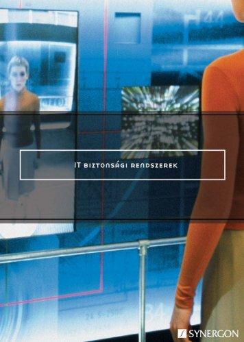 pdf - Synergon Nyrt.