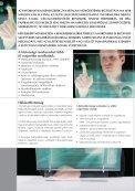 pdf - Synergon Nyrt. - Page 2