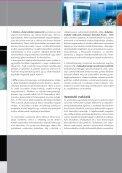 pdf - Synergon Nyrt. - Page 3