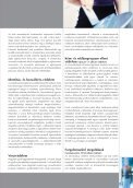 pdf - Synergon Nyrt. - Page 4