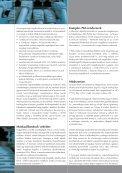 pdf - Synergon Nyrt. - Page 5