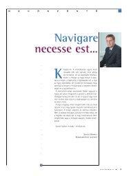 Szinergia_2007_nyar.pdf - Synergon Nyrt.