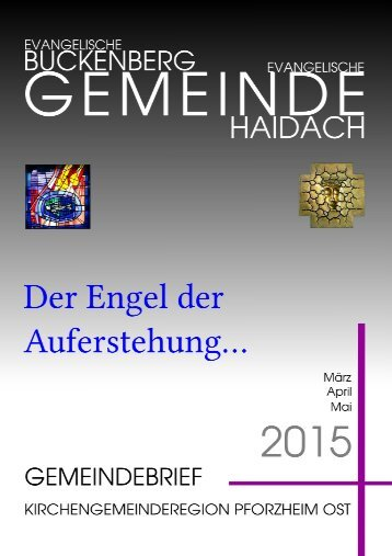 Gemeindebrief Maerz bis Mai 2015.pdf