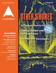 swift-intro-phparchitect-feb2015