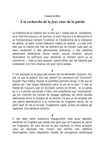 to download the PDF file. - InterRomania