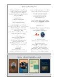 2011/4. szám - Irodalomtörténet - Page 2