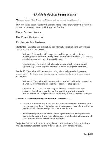 Help with Thesis for literary response essay on