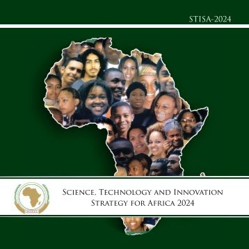 STISA-Published Book