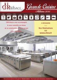 grandecuisine2015web