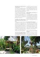 AVANTGARDEN 2014 - Seite 7