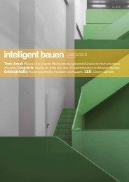 intelligent-bauen-01-2015