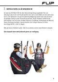 Handbuch/Serviceheft - Seite 3