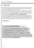 Handbuch/Serviceheft - Seite 4