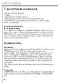Handbuch/Serviceheft - Seite 6