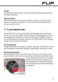 Handbuch/Serviceheft - Seite 7