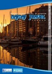 mayday-travel-brochure-2015