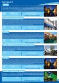 mayday-travel-brochure-2015 - Page 2