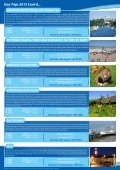 mayday-travel-brochure-2015 - Page 4