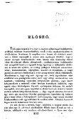 A magyar nyelv teljes szótára - Page 7