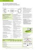 CombiFlex Pro - Medium - Seite 3