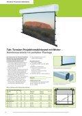 CombiFlex Pro - Medium - Seite 4