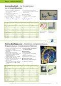 CombiFlex Pro - Medium - Seite 5