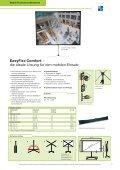 CombiFlex Pro - Medium - Seite 7