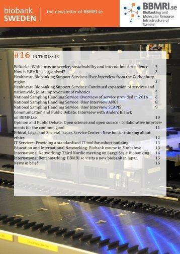 issue 16_2015_biobankSWEDEN_to_webb
