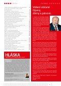 Zpravodaj Hláska březen 2012 - Opava - Page 3