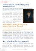 Zpravodaj Hláska březen 2012 - Opava - Page 4