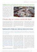Zpravodaj Hláska březen 2012 - Opava - Page 5