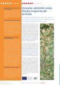 Zpravodaj Hláska březen 2012 - Opava - Page 6