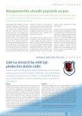 Zpravodaj Hláska březen 2012 - Opava - Page 7