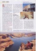 Auf abenteuerlichen Pisten durch Utah - Fotos und Reiseberichte ... - Seite 4