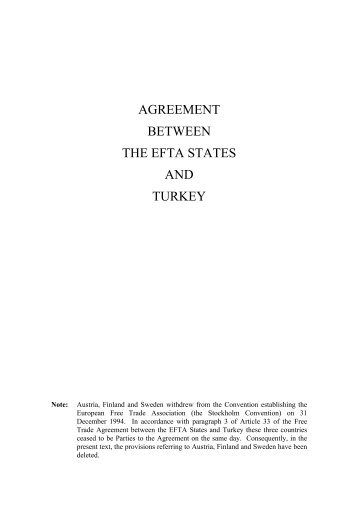 Free Trade Agreement Between Azerbaijan Armenia Belarus Wits