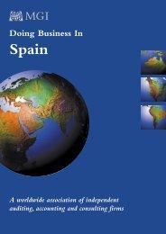 Spain, Sep 05 reformatted - MGI