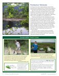 Fall Newsletter 2012 - Nature Trust of British Columbia - Page 2