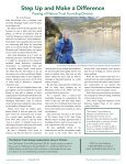 Fall Newsletter 2012 - Nature Trust of British Columbia - Page 5