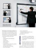 Prospekt für Firmen - Technikfuchs - Seite 4