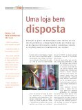 Curso de vendAs - Faber-Castell - Page 4