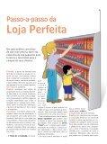 Curso de vendAs - Faber-Castell - Page 5