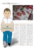 Curso de vendAs - Faber-Castell - Page 6