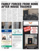 Westmeath Topic- 19 February 2015 - Page 3