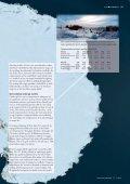 AN4-2014kulde - Page 2