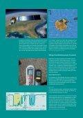 AN4-2014kulde - Page 3