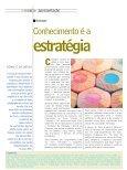 CURSO DE VENDAS - Faber-Castell - Page 2
